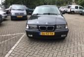 Thumbnail 2 van BMW 3-serie Compact 316i