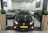 Volkswagen Golf 6 1.2 TSI 105 PK Style Edition/ Climat/ PDC
