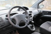Thumbnail 4 van Hyundai Matrix 1.6i