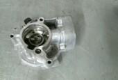 Vacuumpomp / Onderdrukpomp06L145100B 2.0TSI CJX VAG