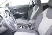 Opel Grandland X 1.2 Turbo 130PK! va € 311,32 per maand!