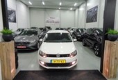 Volkswagen Polo 1.2 TSI Life Edition/ Climat/ PDC