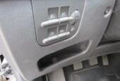 Alfa Romeo 159 1.9 JTS Distinctive, clima, cruise, elektr ramen