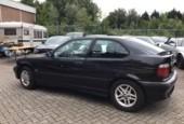 Thumbnail 4 van BMW 3-serie Compact 316i