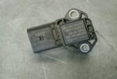 Mapsensor Inlaatspruitstuk03G906051E VAG