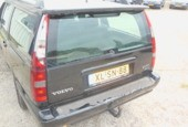 Thumbnail 5 van Volvo V70 2.5 D Exclusive