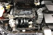 Ford Focus Wagon 1.6-16V Cool Edition | Airco | Metallic |
