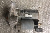 StartmotorPeugeot 208 ('12->)9671530880-02