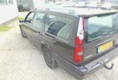 Thumbnail 6 van Volvo V70 2.5 D Exclusive