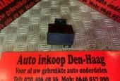 Fiat Doblo Punto ('07-'18) 1.3/1.9 JTD Gloeirelais 51299012C
