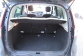 Renault Scenic 1.4 TCE Celsium, clima, cruise, p sensoren