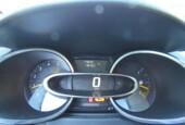 Renault Clio Estate 1.5 dCi ECO Expression, cruise, parrot,