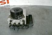 ABS pomp 8N0907379E 1.8 5V BAM Quattro 225PK Audi TT / S3