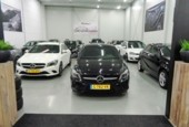 Nissan Qashqai 1.2 Connect Edition/ 360 Camera/ Navi / 18''