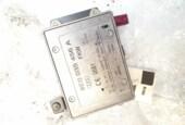 VersterkerAudi A4 Avant B6 2.5 TDI Exclusive MT ('01-'04)