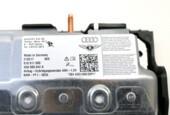 Audi A6 A7 Knie Airbag 4G8880841A