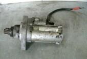 Startmotor0AM911023TVAG