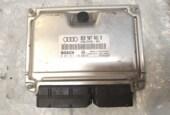 ECU-moduleAudi A4 Avant B6 2.5 TDI Exclusive MT ('01-'04)bfc