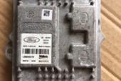 LED module Ford S-Max II ('15-'18)EM2B-13-B626-BA