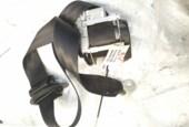 VeiligheidsgordelVolkswagen Golf V 1.9 TDI 4 ('03-'08)R-V
