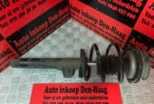 BMW 3-serie E46 ('01-'05) 316/318/320i Veerpoot Links