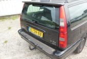 Thumbnail 4 van Volvo V70 2.5 D Exclusive