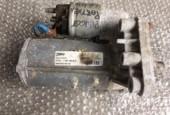 Startmotor Citroen C3 II 1.6 HDI ('09-'17)TS22E26