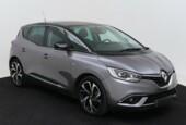 Renault Scenic 1.3 TCe Bose al vanaf €316,07 per maand.