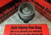 Daihatsu Cuore VI ('03-'07) Kachelmotor 2727000200