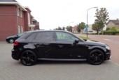 Audi A3 Sportback 1.4 TFSI S-LIne/ 18''/ Bi-Xenon/ Led/ Navi