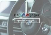 Thumbnail 4 van Drijfstut BMW E46 33321094421