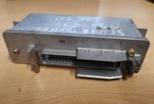 ABS computer boschBMW 5-serie E3434521160413