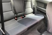 Audi A3 1.6 Attraction Pro Line | Airco | Metallic |