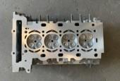 Cilinderkop gereviseerd 1.6 THP 156PK 5FX / 5F02