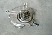 Vacuumpomp06D145100H2.0TSI AXX BWA CDL VAG
