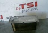 Intercooler Inlaatspruitstuk03F145749B 1.2TSI CBZ VAG