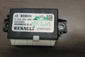 Renault Megane 4 PDC module 259909460R