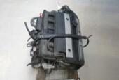 MotorblokBMW 3-serie E46 m54 2.2 226s1 m54