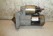 Startmotor Renault Modus 1.5 dCi Expression Luxe ('04-'12) 8200022396