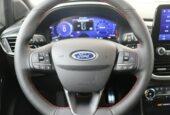 Ford Puma 1.0 HEV 125pk ST-Line Al vanaf €317,15.
