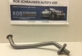 Olieleiding Mercedes Sprinter bestel W901 (95-06 A6111800122