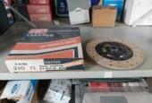 Ford sierra v6 koppelingsplaat K01283