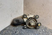 Ruitenwissermotor voorDaihatsu Cuore VI )159200-7042