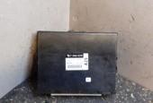 Computer motormanagementDaihatsu Cuore VI )89560-B2190