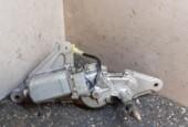 AchterruitenwissermotorDaihatsu Cuore VI )85130-B2020