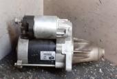 StartmotorDaihatsu Cuore VI 1.0-12V  ('03-'09)228000-7210