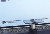 MB V-klasse / Viano tafeltje / tafel