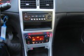 Peugeot 307 SW 1.6-16V pack , 6 pers. , pano dak, cruise, airco