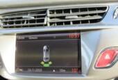 Citroen C3 1.6 Ligne Business, clima, cruise, navi, p.sensoren