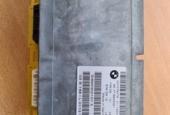 Veiligheidsinformatie moduleBMW 7-serie E65 65776933021